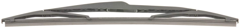 Bosch 3 397 004 559 Escobillas de Limpiaparabrisas