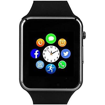 bluetooth-smartwatch-unlocked-watch