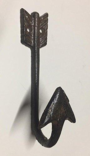 Arrow Hooks - ()
