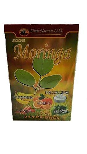 Amazon Com Moringa Te Everything Else
