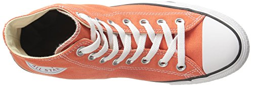 Pour Fire On Baskets Van Femmes Converse 144826 My Is EfBqSF