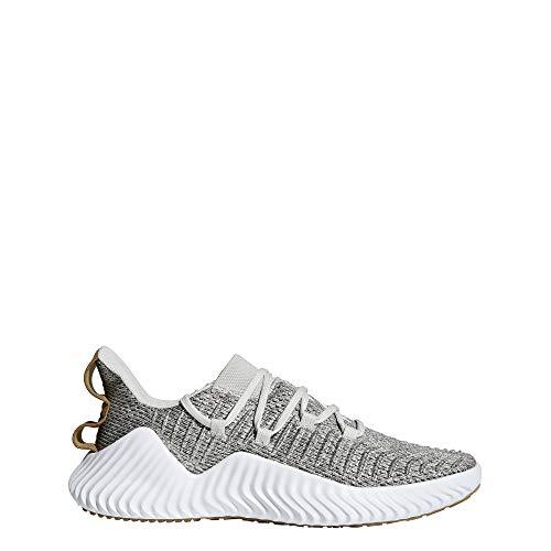Adidas Trainer 2 Da Alphabounce 44 Ftwr Scarpe White Desert Bianco M raw Ginnastica 3 Uomo Eu qrwAq5