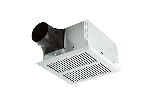 heavy duty bathroom exhaust fan - 4
