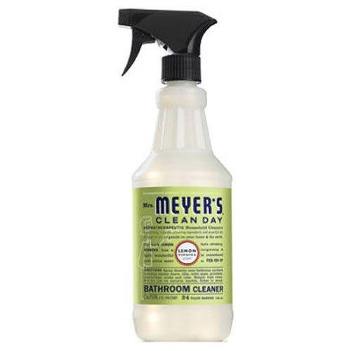 mrs-meyers-tub-and-tile-cleaner-lemon-verbena-33-fluid-ounce