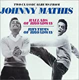 Ballads of Broadway / Rhythms of Broadway