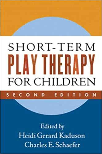 Short term play therapy for children second edition short term play therapy for children second edition 9781606233535 medicine health science books amazon fandeluxe Choice Image