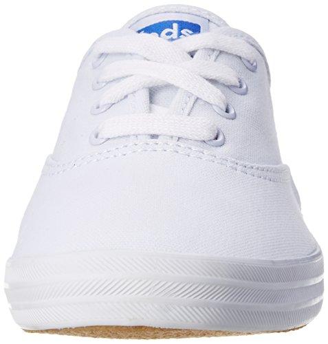 Zapatillas para Mujer, Original Lienzo champio II