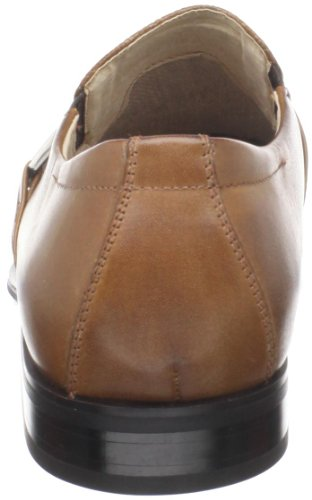 Stacy-Adams-Mens-Beau-Slip-On