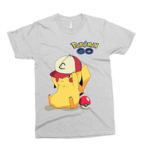 Pokemon-Go-t-shirt-fan-pokemon-catch-them-all-fun-novelty-t-shirt