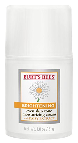 burts-bees-brightening-even-skin-tone-moisturizing-cream-18-ounces