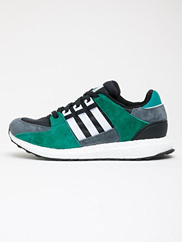 Green Black ftwr sub Originals Adidas White 16 7 Core 93 Equipment Support 4qYFYxwv0