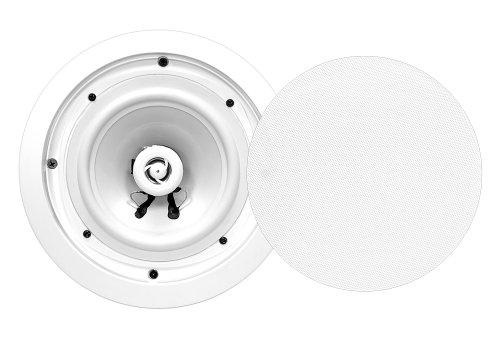 Buy 8 inch ceiling speakers best buy