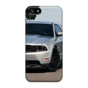 Iphone 5/5s HIa17602bZsY Support Personal Customs Nice Iphone Wallpaper Skin Best Cell-phone Hard Covers -NataliaKrause
