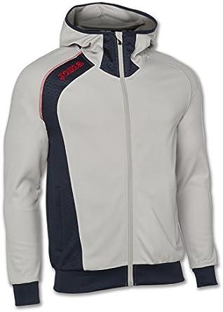 chaqueta joma elite hombre