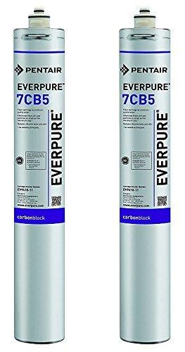 everpure 7cb5 - 2