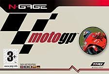 Acer N-Gage Moto GP Game