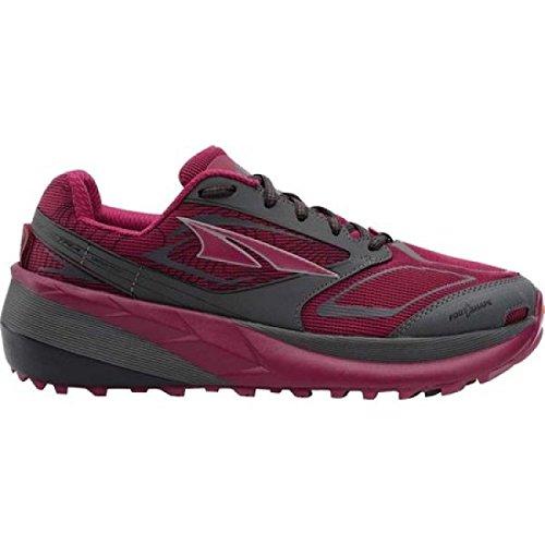 (アルトラ) Altra Footwear レディース ランニング?ウォーキング シューズ?靴 Olympus 3 Running Shoe [並行輸入品]