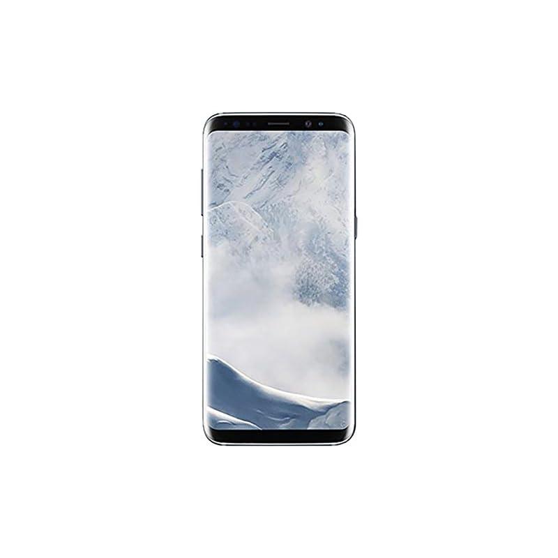 samsung-galaxy-s8-64gb-phone-58-display