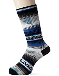 Men's Blanket Socks