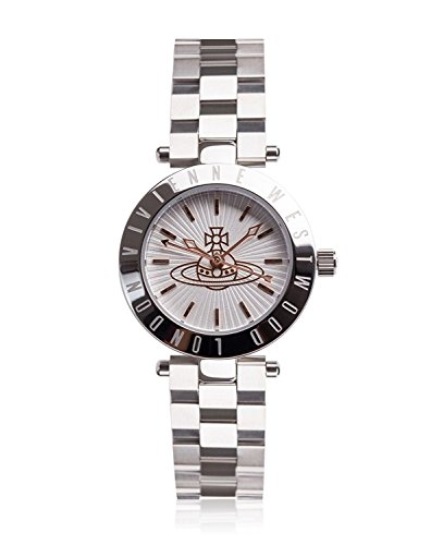 Vivienne Westwood watch VV092SL Ladies parallel import goods