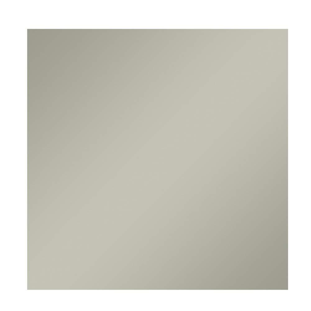 Yzki - Placa de Vidrio de borosilicato Resistente a Altas ...