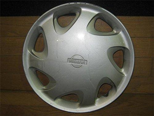 日産 純正 ウイングロード Y10系 《 WFNY10 》 ホイールキャップ P19801-12036248 B01MXF8V02