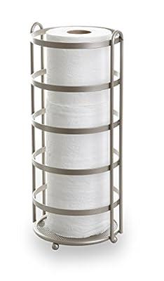 BINO 'Lafayette' Toilet Paper Reserve