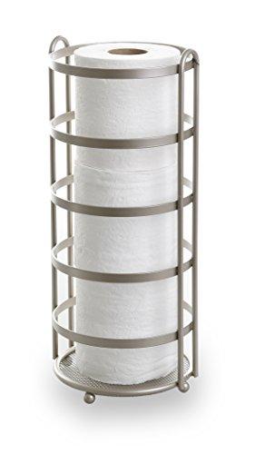 BINO 'Lafayette' Toilet Paper Reserve, -