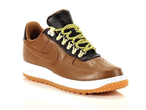 Nike - Zapatillas para hombre Marrón marrón 40