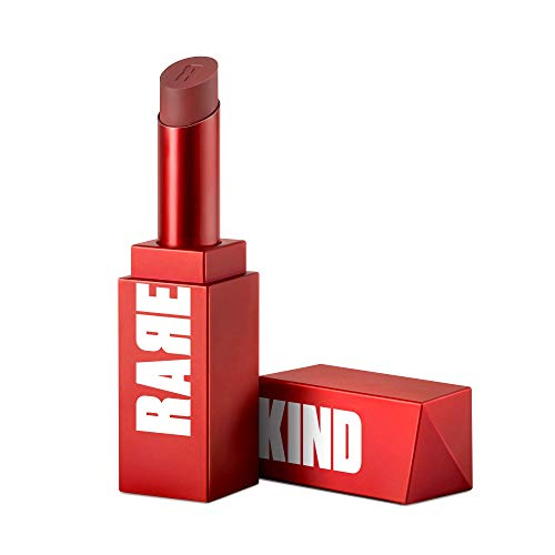 RAREKIND Nourishing Lip Stick
