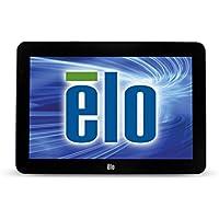"""Elo 1002L M-Series 10.1"""" Non-Touch Monitor – Black (E138394)"""