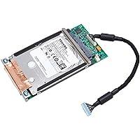 Lexmark 27X0210 160+ GB Hard Disk