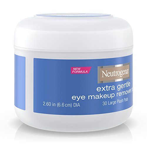 Buy makeup removers for sensitive skin
