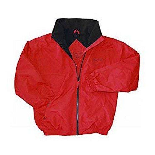 Mark Todd Unisex Blouson Riding Jacket