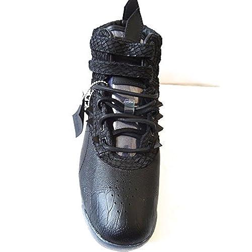 2dfd820c0f73b best Reebok Classic F S Hi PM Patrick Mohr Int Womens Sneakers ...