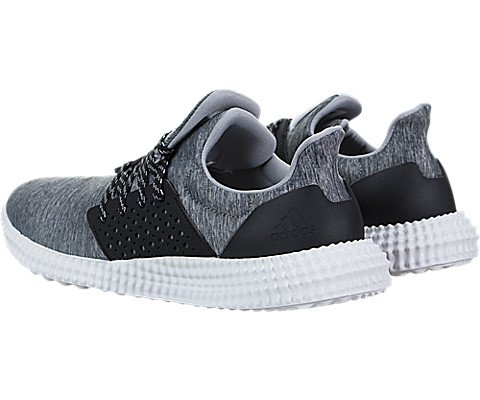 new concept 97d41 31ee9 adidas Womens Athletics 247 Training Shoes