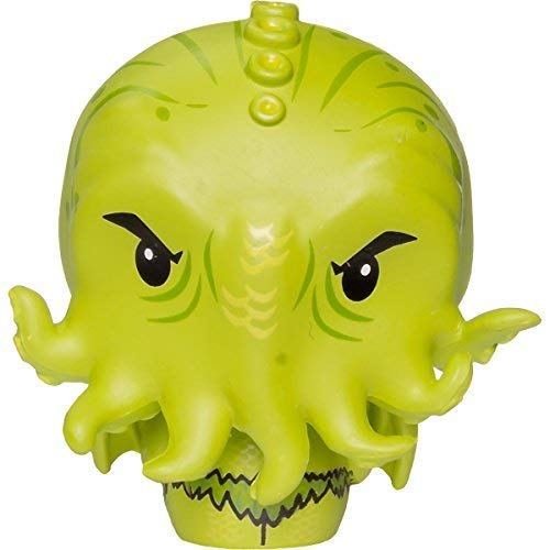 Funko Cthulhu Pint Size Heroes Horror x H.P. Lovecraft Micro Vinyl Figure (14902)]()