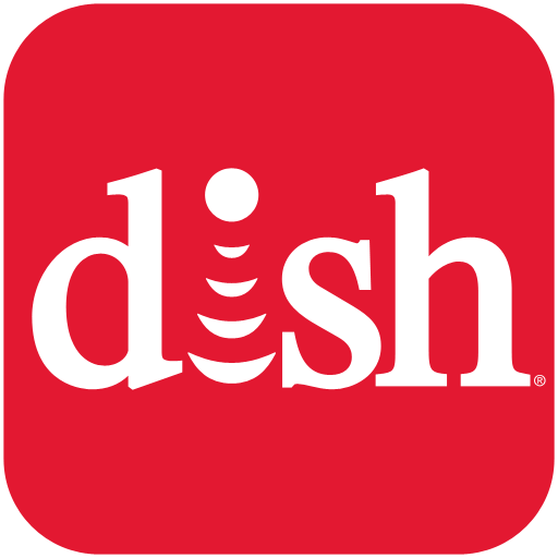 dish-anywhere