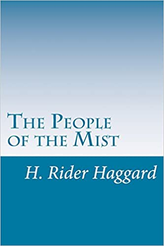 Download free ebooks epub format the people of the mist en español.