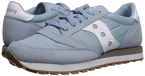 Saucony Originals Men's Jazz Original Running Shoe