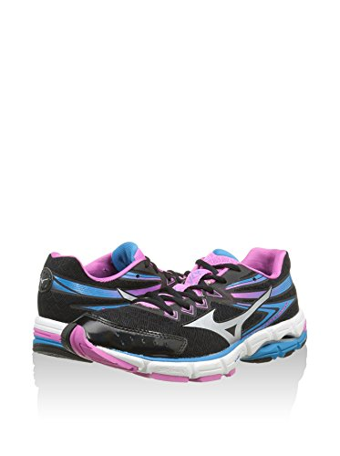 5 2 US W CONNECT MIZUNO 6 WAVE qAUpFqw8