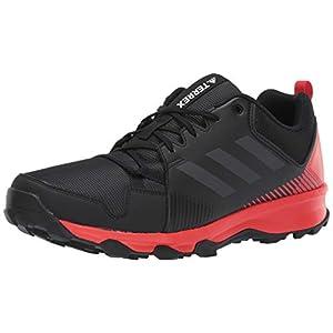 adidas Men's Terrex Tracerocker Trail Running Shoe