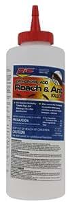 Pic BA-5 Orthoboric Acid Roach and Ant Killer