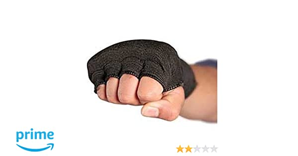 Tiger Claw Hand Wraps Professional 180 Cloth Hand Wraps