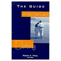Dating min kvinnelige personlige trener