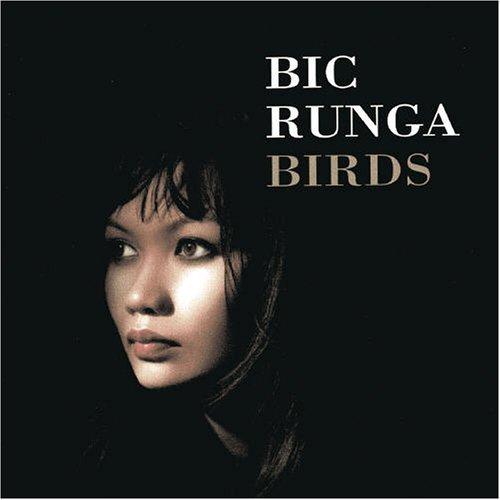 Bic Runga-Birds-LIMITED EDITION-2CD-FLAC-2005-FLACME Download