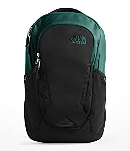 be790fdc7 North Face Vault Backpack Review (A Seriously Affordable Pack ...