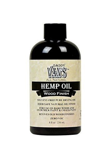 daddy-vans-all-natural-hemp-oil-wood-finish-8-oz