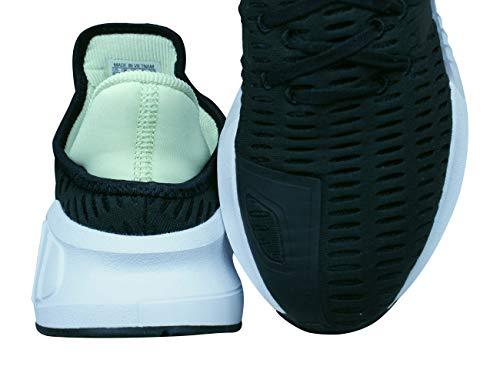 Mujer Negro Zapatillas negbas Deporte negbas Climacool De 17 W Adidas ftwbla 02 Para wTBzqgU8U
