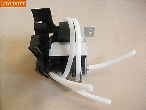 Printer Parts Pump Motor for Yoton JV3 JV22 Inkjet Printer